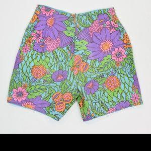 1950s/60s shorts